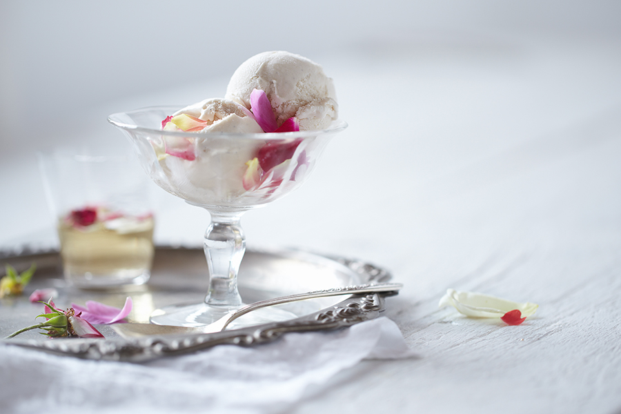 Peony-and-Rose-Ice-Cream